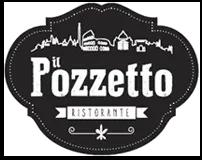Il Pozzetto Ristorante Roma San Pietro Borgo Pio Cucina Romana